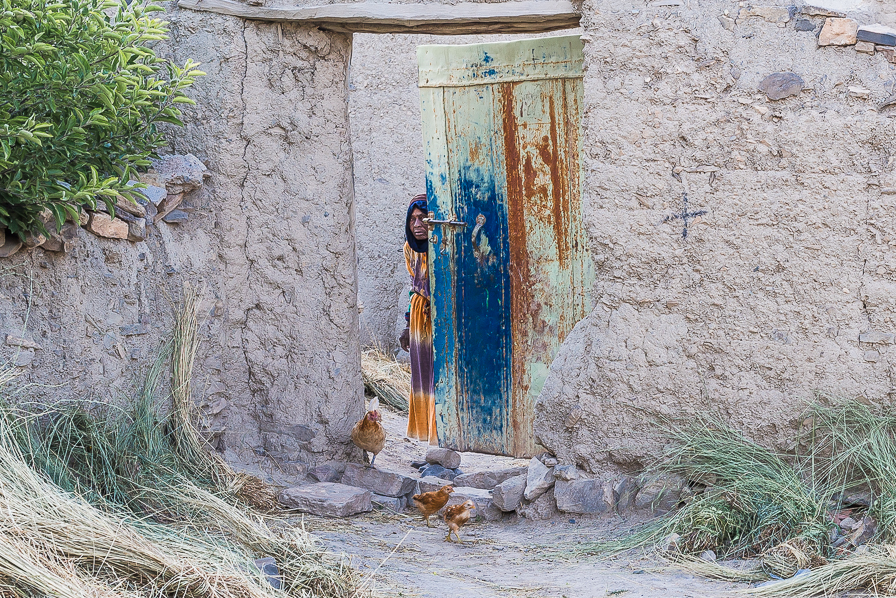 Morocco_2014_4069