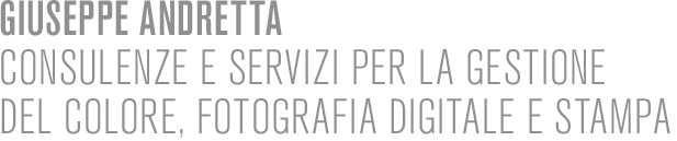 Giuseppe Andretta